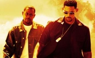 Mizerové 3 si vyhlédli scenáristu | Fandíme filmu
