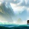 Odvážná Vaiana: První dojmy z dalšího vydařeného animáku | Fandíme filmu