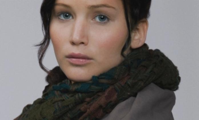Hunger Games: Mockingjay I.: Kousek prvního traileru | Fandíme filmu