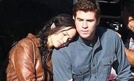 Hunger Games 3 a 4: Natáčení začalo | Fandíme filmu