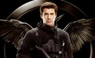 Hunger Games 3: Gale a spol. na nových plakátech | Fandíme filmu