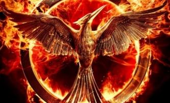 Hunger Games 3: Nejvýdělečnější film roku 2014   Fandíme filmu