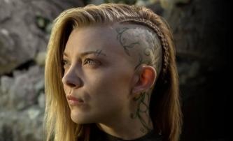 Hunger Games 3: Dvacítka nových fotek   Fandíme filmu