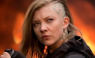 Hunger Games: Síla vzdoru I. - Finální trailer | Fandíme filmu