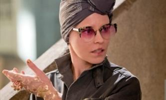 Hunger Games 3 mají nejvýdělečnější úvodní den roku   Fandíme filmu