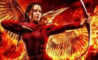 Recenze: Hunger Games: Síla vzdoru 2. část | Fandíme filmu