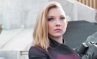 Hunger Games: Síla vzdoru II.: Finální trailer a plakát | Fandíme filmu
