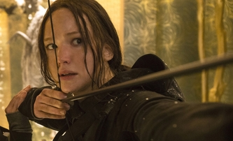 Hunger Games: Známe název chystaného prequelu | Fandíme filmu