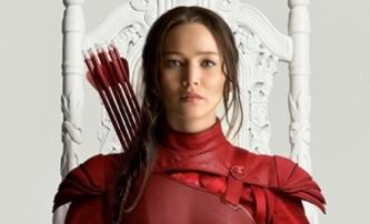 Hunger Games: Je pokračování na cestě? | Fandíme filmu