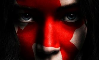 Hunger Games: Síla vzdoru II.: Akcí nabitý trailer | Fandíme filmu