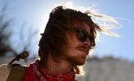 Mojave: Oscarový scenárista se vydá do poušťě | Fandíme filmu