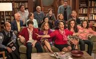 Moje tlustá řecká svatba 2: Pokračování komediálního hitu | Fandíme filmu