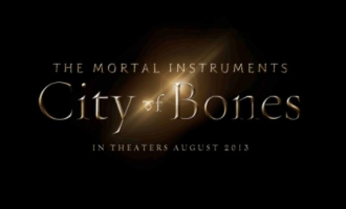 """Mortal Instruments: Další """"Harry Potter"""" je tady   Fandíme filmu"""