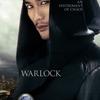 Mortal Instruments: Nový trailer | Fandíme filmu