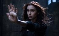 Recenze: Mortal Instruments - Město z kostí | Fandíme filmu