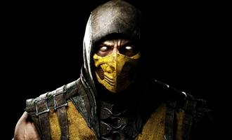 Mortal Kombat: Reboot chytá nový dech | Fandíme filmu