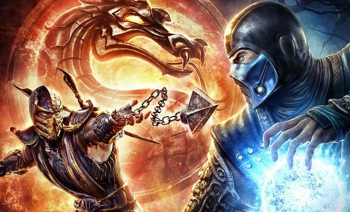 Mortal Kombat: Jak je na tom dlouho chystaný reboot? | Fandíme filmu