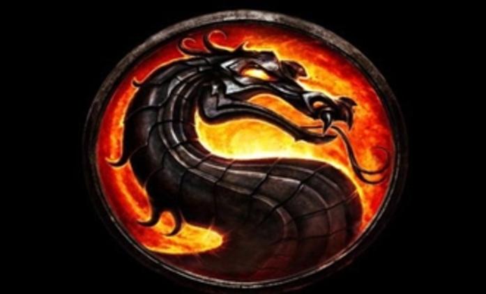 Mortal Kombat: Nové detaily k chystanému rebootu   Fandíme filmu
