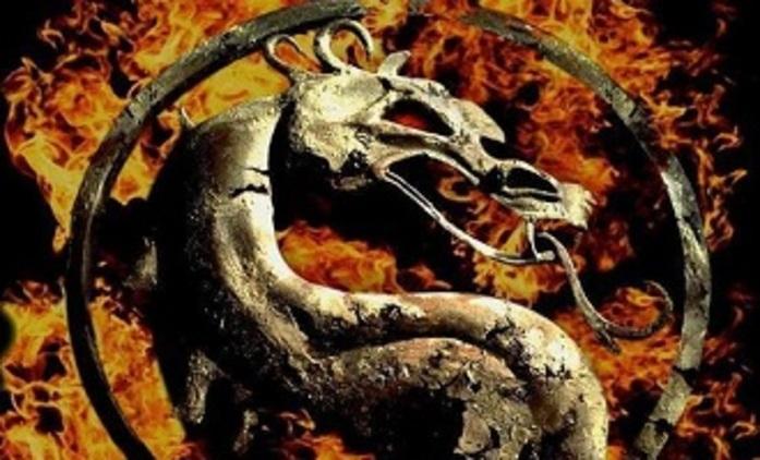Mortal Kombat: Nový film definitivně na cestě   Fandíme filmu
