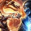 Mortal Kombat: Zrod rebootu bude ještě trvat | Fandíme filmu