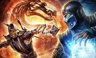 Nový film Mortal Kombat nebude extra temný, naznačil jeho scenárista | Fandíme filmu