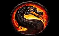 Mortal Kombat: Nové detaily k chystanému rebootu | Fandíme filmu