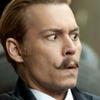 Johnny Depp | Fandíme filmu