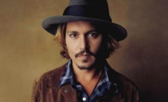 Mortdecai: Johnny Depp jako excentrický lovec pokladů   Fandíme filmu