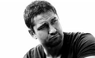 Motor City: Zajímavá novinka Gerarda Butlera se odkládá | Fandíme filmu