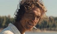 Mud: Matthew McConaughey jako tajemný vrah | Fandíme filmu
