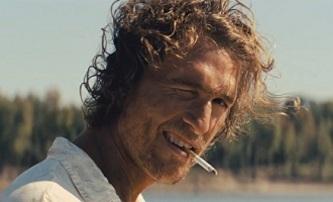 Mud: Matthew McConaughey jako tajemný vrah   Fandíme filmu