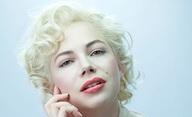Recenze: Můj týden s Marilyn | Fandíme filmu
