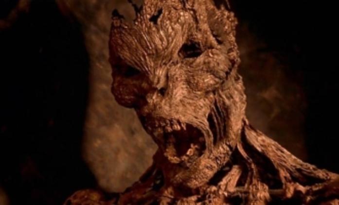 Mumie: Co všechno víme o chystaném světě monster | Fandíme filmu