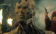 Nová Mumie je bez režiséra | Fandíme filmu
