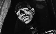 Mumie by mohla být žena | Fandíme filmu