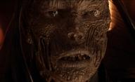 Nová Mumie: Datum premiéry a první synopse | Fandíme filmu