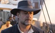 Mumie: Russell Crowe potvrdil účast - Vyděsí nás k smrti | Fandíme filmu