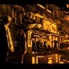 Mute: Režisér Zdrojového kódu chystá temnou sci-fi   Fandíme filmu
