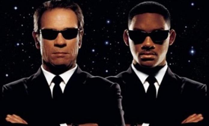 Muži v černém 3: Povedený japonský trailer | Fandíme filmu
