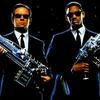 Muži v černém: Chystá se nový spin-off a má datum premiéry | Fandíme filmu