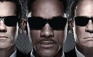 Muži v černém 3: Je tu nový trailer | Fandíme filmu
