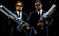 Muži v černém 3: Plakát s Tommy Lee Jonesem | Fandíme filmu