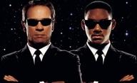 Muži v černém se budou restartovat | Fandíme filmu