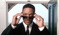 Muži v černém 3: První trailer | Fandíme filmu