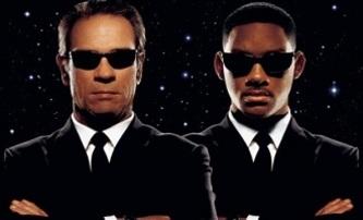 Muži v černém 3: Podrobné preview | Fandíme filmu