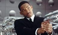 Muži v černém 4: Jak se ke čtyřce staví Will Smith? | Fandíme filmu