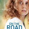 Na cestě: Adaptace románu, který ovlivnil celou generaci | Fandíme filmu