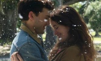 Nádherné bytosti: Nová fantasy pro mládež v traileru   Fandíme filmu