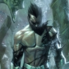 Doctor Strange 2: Vystoupí v něm jeden z čelních Marvel (anti)hrdinů? | Fandíme filmu