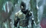 "Namor: ""Aquaman Marvelu"" definitivně může do MCU | Fandíme filmu"